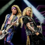 RDK_7332_Steel_Panther