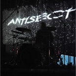 40-Antisect
