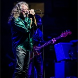 RDK_9861_Robert_Plant_and_TSSS