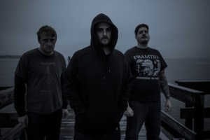 "VIDEO: NAILS - ""You Will Never Be One Of Us"""