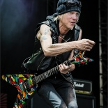 RDK_3430_Michael_Schenkers_Temple_of_Rock