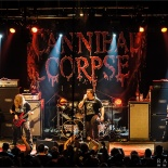 RDK_7587_Cannibal_Corpse