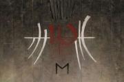 Nové album ENSLAVED bude o symbióze