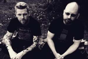 "VIDEO: ANAAL NATHRAKH - ""We Will Fucking Kill You"""