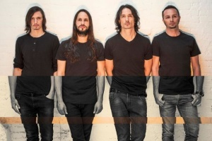 "VIDEO: GOJIRA - ""Low Lands"""