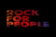 Rock for People hlásí další posily, zakladatel SONIC YOUTH Thurston Moore, DUB FX a LOWER THE ATLANTIS