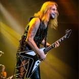 RDK_1509_Judas_Priest