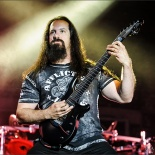 RDK_2567_Dream_Theater