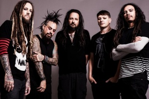 "VIDEO: KORN – ""A Different World"""
