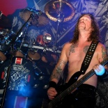 Machine Head - 12 (10)