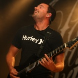 Parkway Drive4