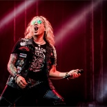RDK_7286_Steel_Panther