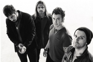 "VIDEO: SAINT ASONIA – ""Better Place"""