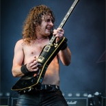 RDK_2529_Airbourne
