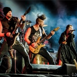 RDK_8184_Within_Temptation