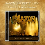 saxon_sacrifice_cd_1