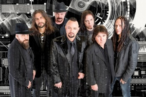 "Poslechněte si: OPERATION: MINDCRIME – ""Left for Dead"""
