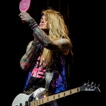 RDK_7356_Steel_Panther (1)