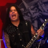 Machine Head - 12 (4)