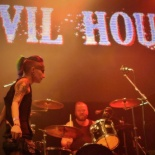 DSC_7230-IN-EVIL-HOUR-sal_Empress-Ballroom