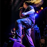 RDK_7559_Cannibal_Corpse