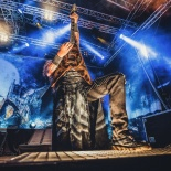 Powerwolf (20)