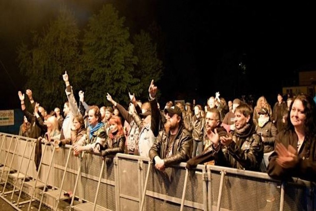 12a83c22d1da6 Nový festival v metalové rodině – Metalbarsfest | Spark Rock Magazine