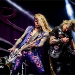 RDK_7302_Steel_Panther