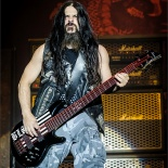 RDK_8597_Black_Label_Society