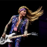 RDK_7318_Steel_Panther