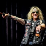 RDK_7281_Steel_Panther