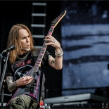 RDK_2237_Children_of_Bodom