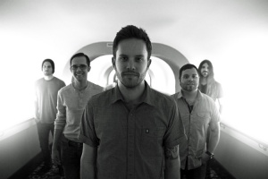 "Poslechněte si: BETWEEN THE BURIED AND ME - ""Memory Palace"""