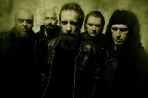 "VIDEO: PARADISE LOST - ""Beneath Broken Earth"""