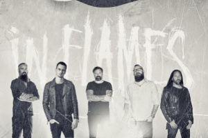 "VIDEO: IN FLAMES – ""The Truth"""