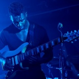 Animals as Leaders6