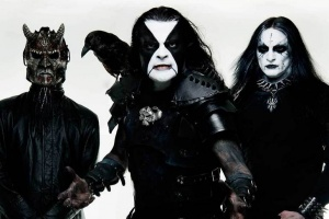 "VIDEO: ABBATH - ""Winterbane"""