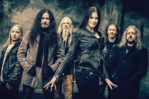 "RECENZE: NIGHTWISH - ""Endless Forms Most Beautiful"""