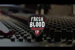 Vítězi Spark Fresh Blood 2015 se stávají...