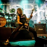 RDK_7842_Children_of_Bodom