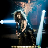 RDK_3760_Powerwolf