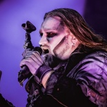 Powerwolf (3) (2)