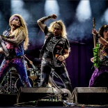 RDK_7344_Steel_Panther
