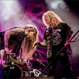 RDK_7395_Steel_Panther
