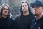 V Praze vybuchne death metalová nálož