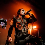 RDK_9838_Cradle_of_Filth