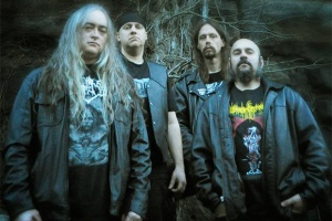"VIDEO: INCANTATION - ""Carrion Prophecy"""