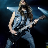 RDK_8666_Black_Label_Society
