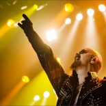 RDK_1611_Judas_Priest
