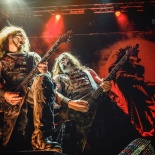 Powerwolf (7) (1)